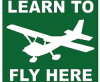 learntofly.png